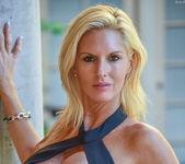 Jewel - Classy Blonde - FTV Milfs 10