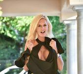 Jewel - Classy Blonde - FTV Milfs 12