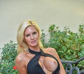 Jewel - Classy Blonde - FTV Milfs 13