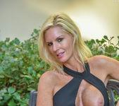 Jewel - Classy Blonde - FTV Milfs 15