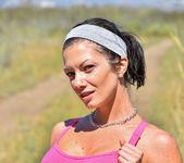Lynn Vega - Loving Life - FTV Milfs 2