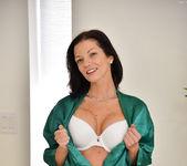 Lynn Vega - Loving Life - FTV Milfs 8