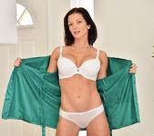 Lynn Vega - Loving Life - FTV Milfs 9