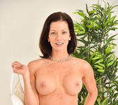 Lynn Vega - Loving Life - FTV Milfs 11
