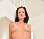 Lynn Vega - Loving Life - FTV Milfs 12