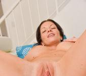 Lynn Vega - Cum From Behind - FTV Milfs 3