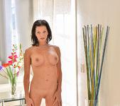 Lynn Vega - Cum From Behind - FTV Milfs 6