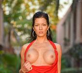 Lynn Vega - Cum From Behind - FTV Milfs 15