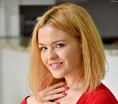 Krissy Lynn - Red Hot And Ready - FTV Milfs 2