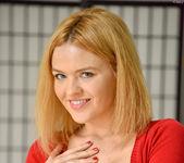 Krissy Lynn - Red Hot And Ready - FTV Milfs 5