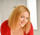 Krissy Lynn - Red Hot And Ready - FTV Milfs 11
