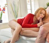 Krissy Lynn - Loving Her Boytoy - FTV Milfs 7
