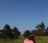 Summer Breeze - Melina D. - Femjoy 5