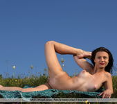 Summer Breeze - Melina D. - Femjoy 7