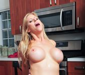 Alexis Fawx - Seduced By The Boss's Wife #06 - Devil's Film 12