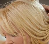 Blake Eden & Jana Jordan - Naughty Blondes - Colette 13