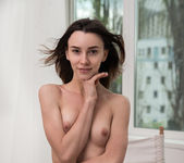 Sexy Neighbour - Amber B. - Femjoy 5