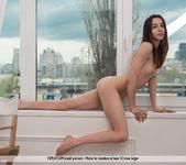 Sexy Neighbour - Amber B. - Femjoy 15