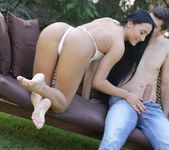 Anna Rose - By The Pond - 21Naturals 3