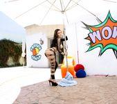 Lana Rhoades - Banging Cuties - Evil Angel 5