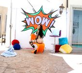 Lana Rhoades - Banging Cuties - Evil Angel 13