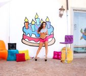 Abigail Mac - Banging Cuties - Evil Angel 2