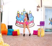 Abigail Mac - Banging Cuties - Evil Angel 3