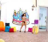 Abigail Mac - Banging Cuties - Evil Angel 7