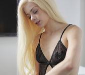 Triple Blonde Fantasy - X-Art 2