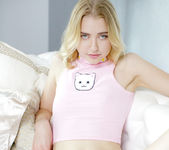 Chloe Couture - Pink Kitty - X-Art 3