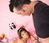 Melanie Rios - Big Dicks & Young Chicks #08 3