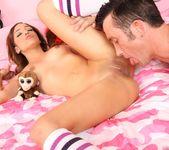 Melanie Rios - Big Dicks & Young Chicks #08 6