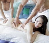 Aidra's Ultimate Sexual Fantasy - Colette 3