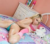 Dakota Skye, Cody Sky - Big Dicks & Young Chicks #08 3