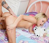 Dakota Skye, Cody Sky - Big Dicks & Young Chicks #08 9