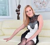 Lili Peterson - Gorgeous Blonde 2