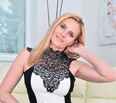 Lili Peterson - Gorgeous Blonde 3