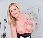 Lili Peterson - Gorgeous Blonde 8