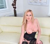 Lili Peterson - Gorgeous Blonde 9