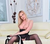 Lili Peterson - Gorgeous Blonde 11