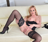 Lili Peterson - Gorgeous Blonde 13