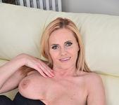 Lili Peterson - Gorgeous Blonde 15