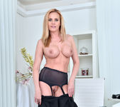 Lili Peterson - Office Pleasure 11