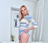 Lili Peterson - Sexy Milf 2