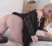Christie Stevens in Rise And Shine Lover 8