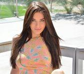 Lana - Even More Gorgeous - FTV Girls 2