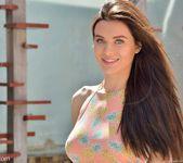 Lana - Even More Gorgeous - FTV Girls 3