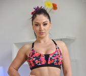 Lea - Sexual Gymnastics - FTV Milfs 2
