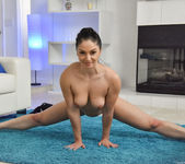 Lea - Sexual Gymnastics - FTV Milfs 7