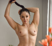Lea - Sexual Gymnastics - FTV Milfs 9